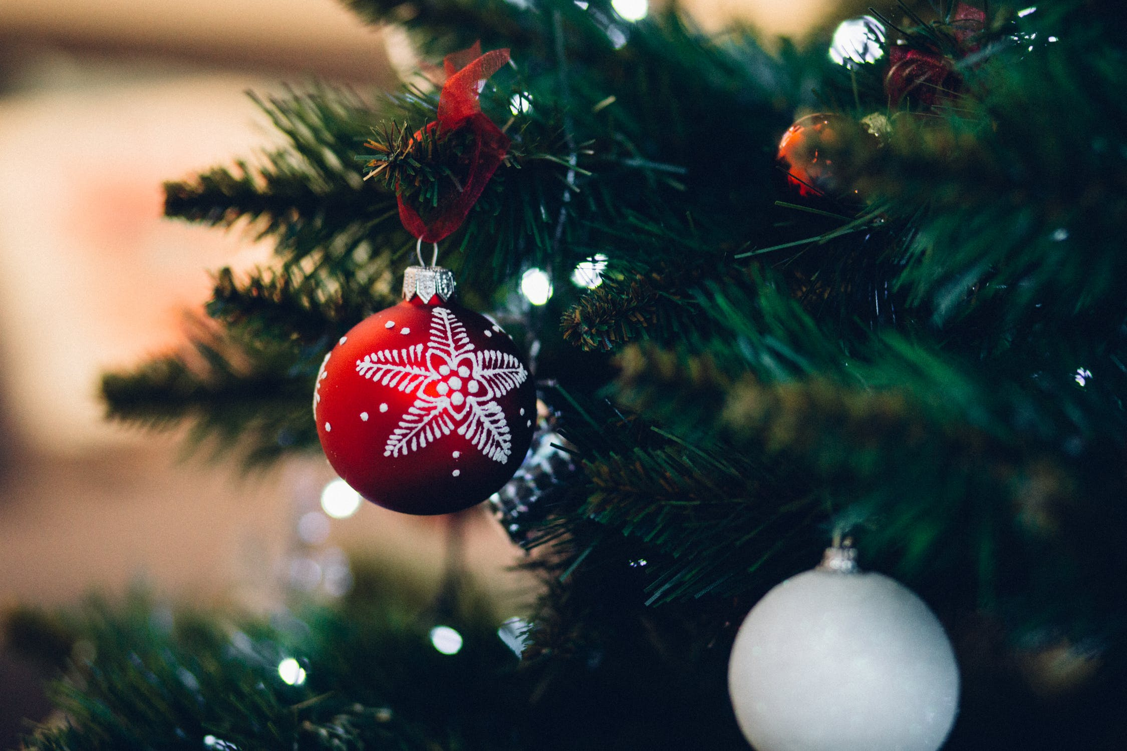 natale 2020 - capodanno 2021 - buone feste - tecno 3d - auguri - cristmas
