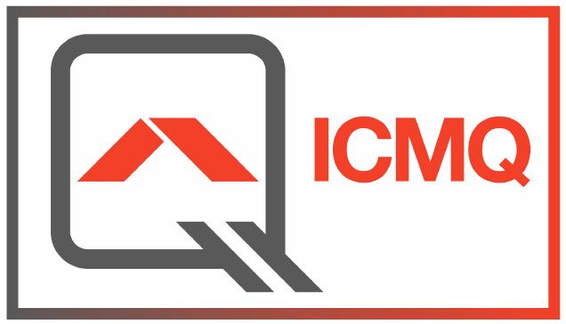 certificazioni-icmq-bim-specialist-tecno3d