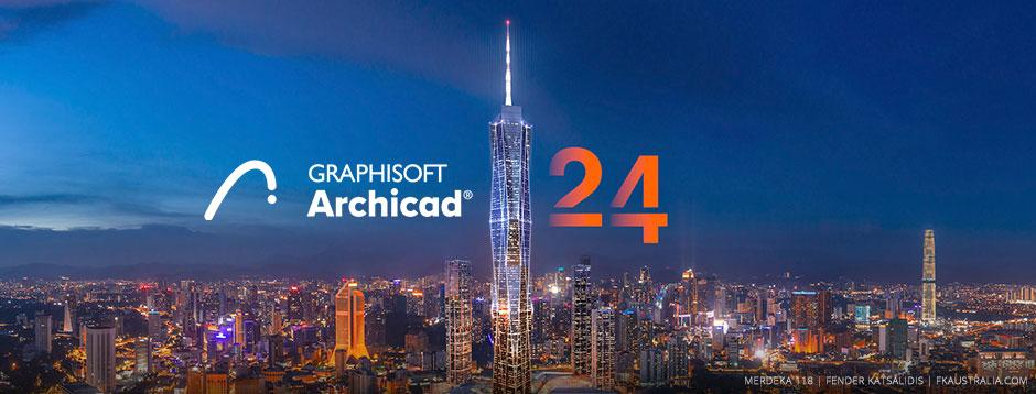 prodotti-archicad-archicad24-servizi-graphisoft-tecno3d-promozioni-offerte - archicad gratis - archicad trial - archicad demo