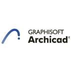 archicad 25 - archicad - graphisoft - bim - open bim - mep - tecno 3d - bim software center