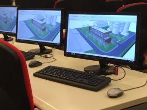 formazione tecno 3d-corsi bim-tecno 3d-bim specialist-bim coordinator-bim manager-cde manager-archicad-software bim